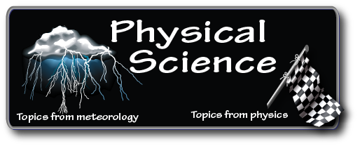 Phys_Sci_Banners.png